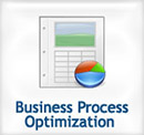 bussiness-process-optimization