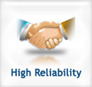 high-reliability