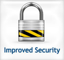 improved-security
